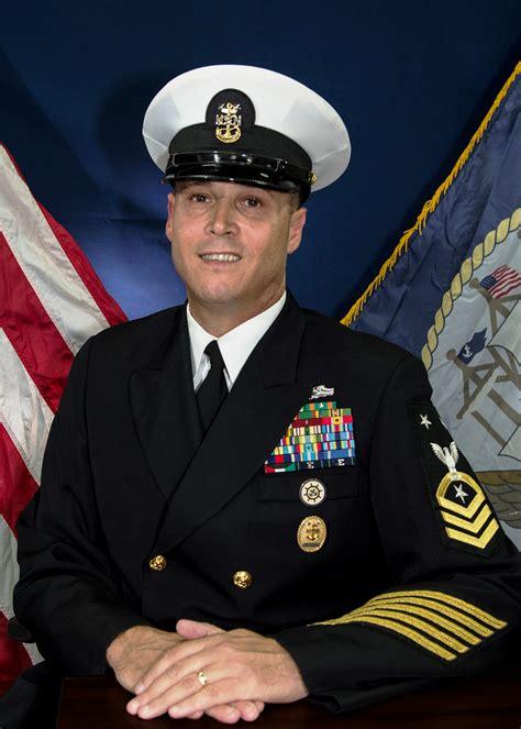 command master chief