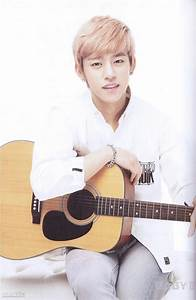 336 best images about Jung Daehyun on Pinterest | Sexy ...