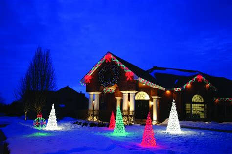 christmas lights installation springfield mo ozark