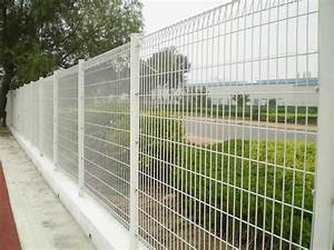 Perfect Wire Mesh Fencing — Home Ideas Collection : How To