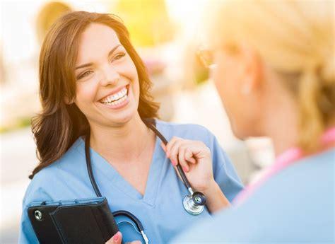 quanto guadagna un carrozziere stipendio infermiere quanto guadagna al mese studentville