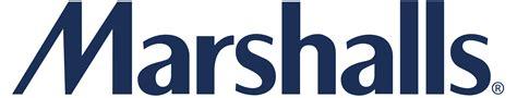 Marshalls – Logos Download