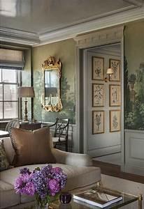 Chic Home Living : 18 images of english country home decor ideas decor ~ Watch28wear.com Haus und Dekorationen