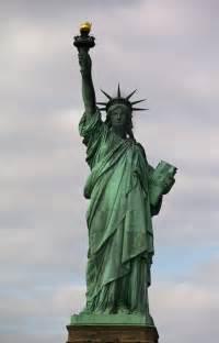 Statue of Liberty Art