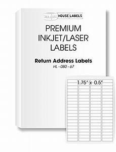 100 sheets 8000 labels 80 up return address labels 0 With buy return address labels online