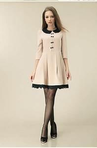 robes etonnantes blog robes de travail femmes With robe de travail