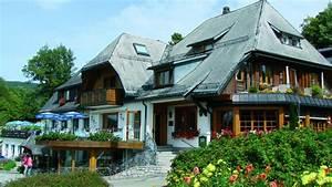 Bilder Mit Häusern : hotel albtalblick in h usern holidaycheck baden w rttemberg deutschland ~ Sanjose-hotels-ca.com Haus und Dekorationen