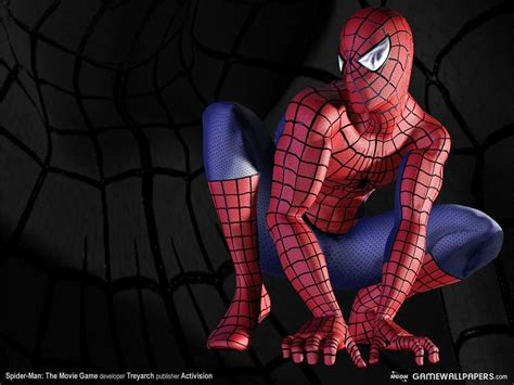 Spiderman Hd Wallpapers Free Download Hd Wallpapers