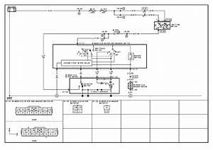 95 Silverado Wiper Motor Wiring Diagram