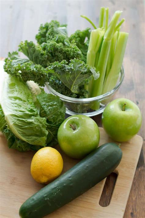 green juice primavera kitchen
