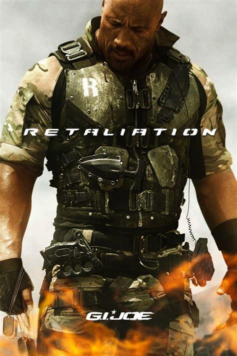 gi joe retaliation dvd release date redbox netflix