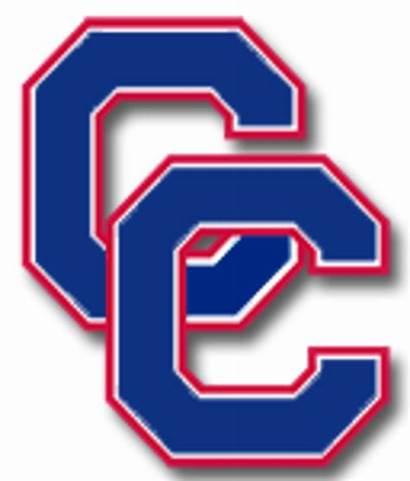 Creek Cherry Bruins Grade Football Clipart Middle