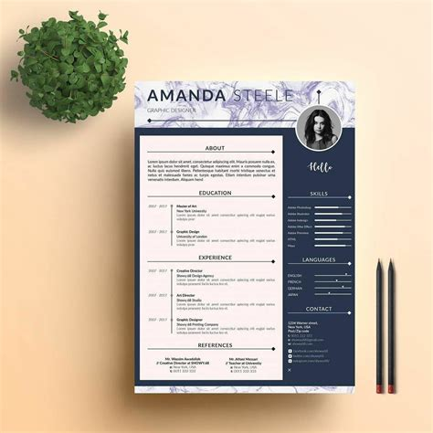 modern resume templates 18 exles a complete guide