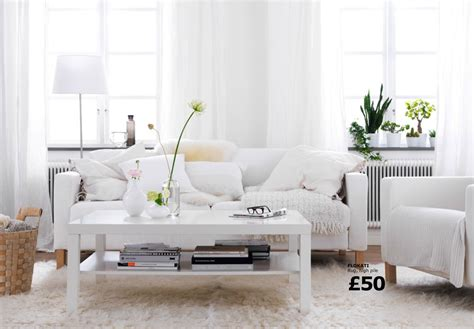 white living room ideas homeideasblog com