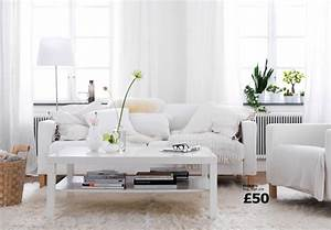 white living room ideas photos With white on white living room decorating ideas