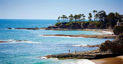 laguna beach house book direct price match guarantee