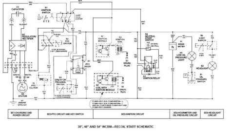 Deere 4440 Wiring Diagram by Deere 4440 Wiring Diagram Wiring Diagram And