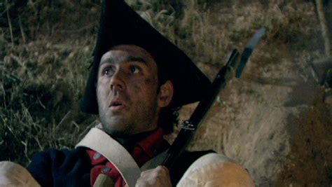 joseph plumb martin joseph plumb martin american revolution history