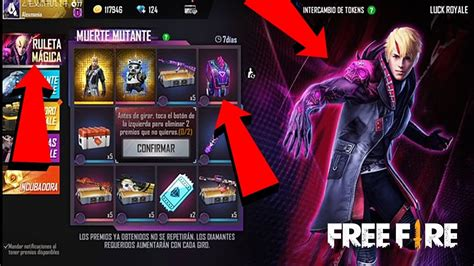 Codes of free fire ordered by months 2020. NUEVO CÓDIGO GLOBAL DE FREE FIRE *OFICIAL* 😱 LLEGO LA ...