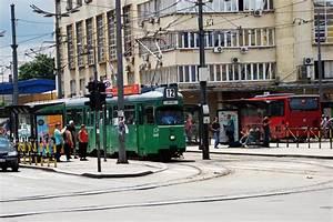 Lübeck öffentliche Verkehrsmittel : belgrad ffentliche verkehrsmittel tipps zu bus stra enbahn und taxis ~ Yasmunasinghe.com Haus und Dekorationen