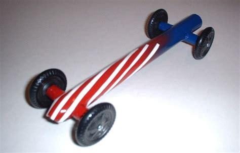 fast pinewood derby car templates shatterlioninfo