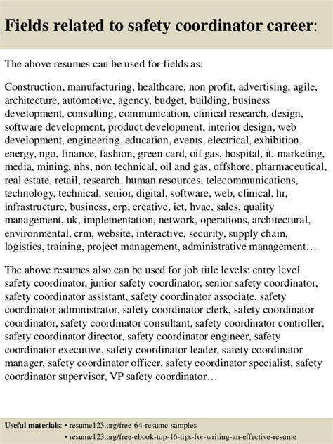 Top 8 Safety Coordinator Resume Samples. Term Life Insurance Quotes No Exam. Create Website From Scratch Johnson And Son. Business Disaster Recovery. Information Lifecycle Management. Las Palmas Hospital El Paso Tx. United Health Care Claims Address. Galloway New Jersey Hotels School In Orlando. Dallas Cosmetic Dentist Locksmith Campbell Ca