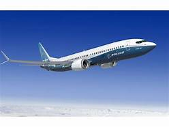 Another One? FAA Investigating Houston Incident Involving Another Boeing 737…