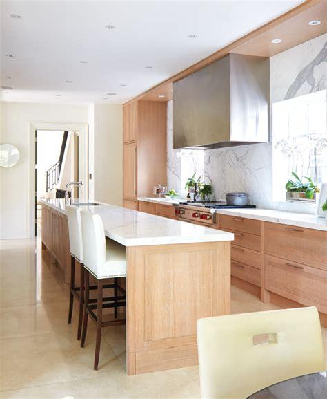 les plus belles cuisines design belles cuisines modernes lire les plus belles cuisines
