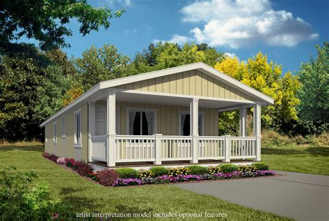 Photos Small Double Wide Mobile Homes  Mobile Homes Ideas