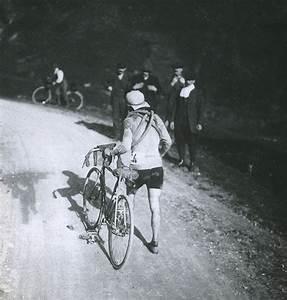 Lapize De Sallée : octave lapize photo gallery by bikeraceinfo ~ Premium-room.com Idées de Décoration