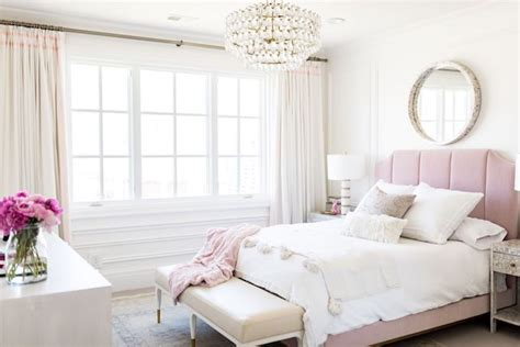 Bedroom Emily by Project Reveal A Bedroom For Emily Jackson Of Ivory