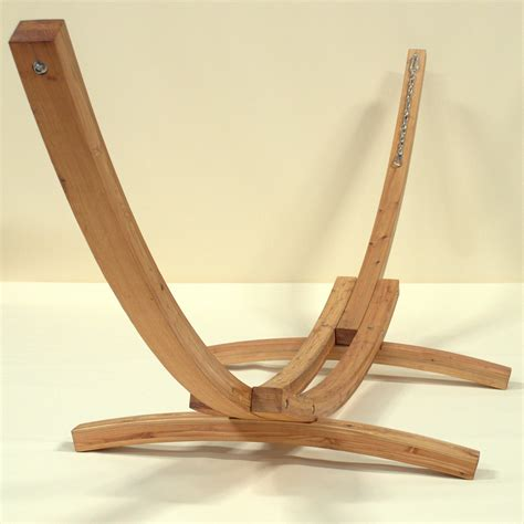 wood hammock stand caribbean hammocks wood arc hammock stand hammock stands