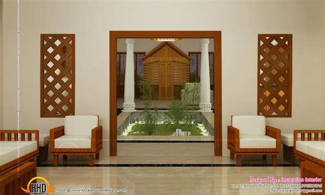 kerala home interior beautiful houses interior in kerala google search courtyard pinterest kerala google