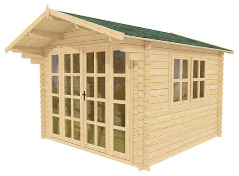 6x8 Rubbermaid Storage Shed by Plans For Wood Sheds Free Pergola Plans Lowes Wooden