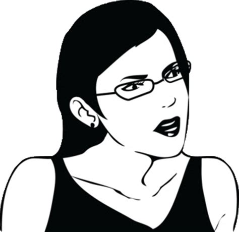 Seriously Girl Meme - meme are you serious girl png by mfsyrcm on deviantart