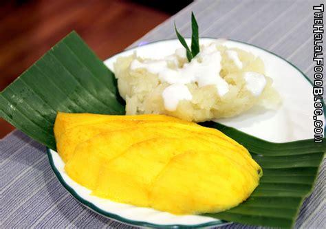 cuisine ramadhan ramadhan special 2017 greathai the halal food
