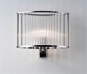 Licht Im Raum : stilio wall lights by licht im raum stilio wall lamp ~ A.2002-acura-tl-radio.info Haus und Dekorationen