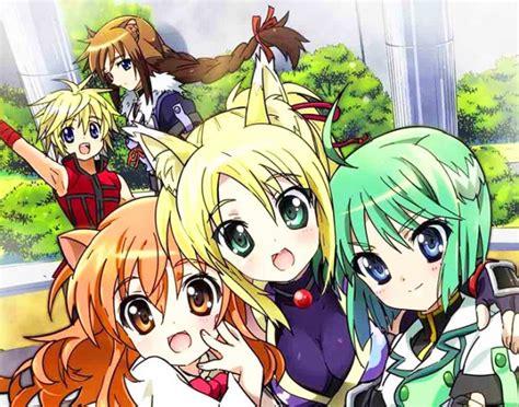 Anime Kitsune Wallpaper - top 10 anime kitsune fox best list