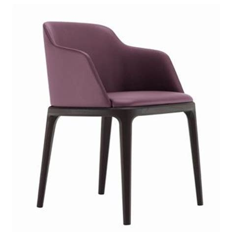 1000 images about dining chairs on tufted