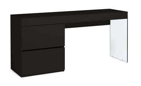 bureau laque noir bureau laque noir conceptions de maison blanzza com