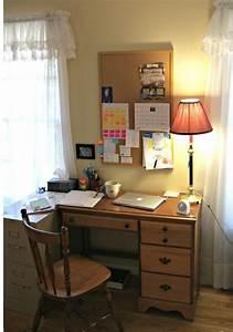 Schreibtisch Zum Hochklappen : kleiner schreibtisch kompakt und sch n ~ Sanjose-hotels-ca.com Haus und Dekorationen