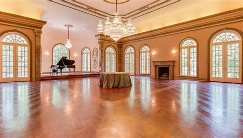 square foot mansion  mclean va  stunning