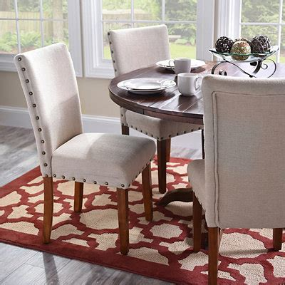 browse our selection of dining room chairs kirklands