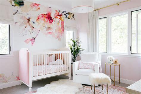 crib with dresser design reveal tamera mowry 39 s nursery project