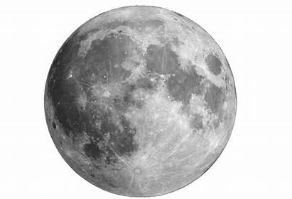 Moon Transparent Background Clip Phase Clipart Lunar
