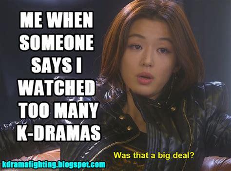Kdrama Memes - gallery korean drama meme