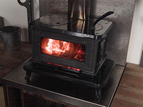 Tiny, Tiny, Tiny Cast Iron Wood Stoves From Marinestoves.com (for Your Tiny Burning Coal In Your Wood Stove Quadra Fire 2100 Reviews Best Indoor Portable Gas Door Seal Repair Electric Inserts Cast Iron Stoves Northern Ireland 8 Pipe Tee With Cleanout Cap Large Log