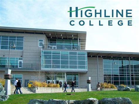 highline college searches   distinguished alumnus