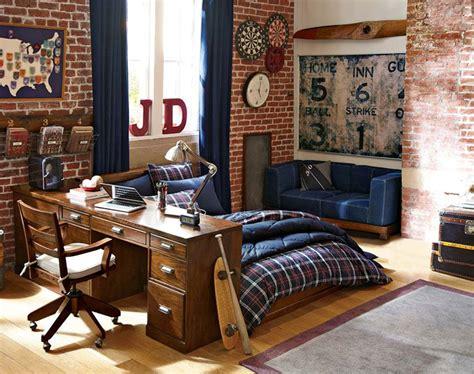 teenage guys bedroom ideas zs room boys room decor