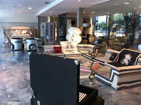 roche bobois furniture stores west los